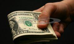37 εκατ. δολάρια από την Ελλάδα για την ανοικοδόμηση του Λιβάνου