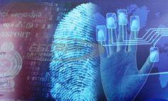 Ερχονται οι νέες βιομετρικές ταυτότητες