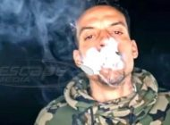 νωστοί πρώην ΝΒΑερς καπνίζουν κάνναβη ενόψει της παγκόσμιας ημέρας για τη νομιμοποίηση της