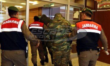 Τα βήματα για την απελευθέρωση των δύο Ελλήνων στρατιωτικών σήμερα Ευρωκοινοβούλιο