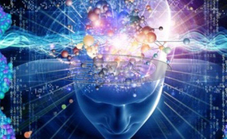 Εφεύρεση που προκαλεί δέος αλλά και… τρόμο: Συσκευή διαβάζει… την σκέψη μας! Θα… γκουγκλάρουμε με το μυαλό μας