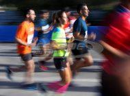 Δρομέας σε αγώνα στην Αίγινα πέθανε λίγο μετά τον τερματισμό