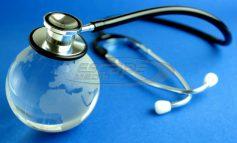 Παγκόσμια Ημέρα Υγείας 2018: Η πανανθρώπινη υγειονομική περίθαλψη στο επίκεντρο