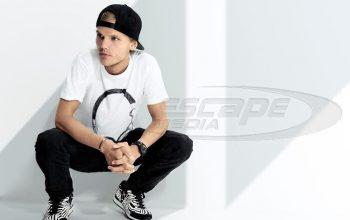 Σοκάρει η αποκάλυψη για τον θάνατο του διάσημου dj Avicii