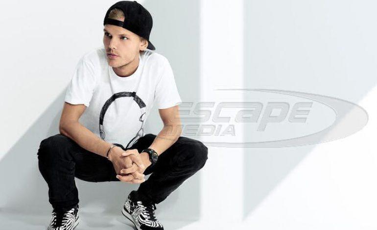 Πέθανε ο διάσημος dj Avicii σε ηλικία 28 ετών