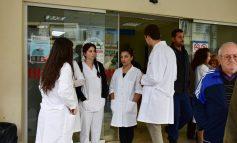 Τέλος οι επισκέψεις σε νοσοκομεία και γιατρούς του ΕΟΠΥΥ - Μόνο με παραπεμπτικό από τον οικογενειακό γιατρό
