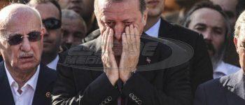 Σχέδιο δολοφονίας του Ερντογάν σε Βαλκανικό έδαφος με «εισερχόμενους» εκτελεστές – Μεγάλη κινητοποίηση της ΜΙΤ