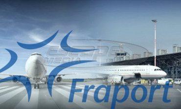 Η Fraport θέλει και τα υπόλοιπα αεροδρόμια