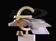 Λίρες αντί για το Ευρώ. Γιατί η Ιταλία θα επιστρέψει στο δικό της νόμισμα
