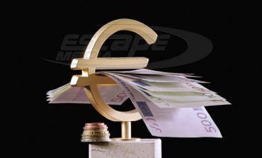 Αναδρομικά – συντάξεις: Ποσά από 2.560 ευρώ έως 4.570 ευρώ σε πάνω από 2 εκατ. συνταξιούχους!