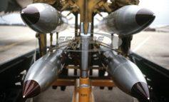 Μεταφέρονται πυρηνικά όπλα των ΗΠΑ από την Τουρκία στον Άραξο; – Αιφνιδιαστική επίσκεψη του επικεφαλής Πυρηνικής Πολιτικής του ΝΑΤΟ στην 116 ΠΜ