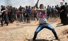 «Ματωμένα εγκαίνια στη Γάζα» - Αυξάνεται συνεχώς ο αριθμός των νεκρών