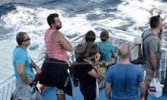 Από 1η Ιουλίου ξεκινά το πρόγραμμα επιδότησης ακτοπλοϊκών εισιτηρίων για τους νησιώτες