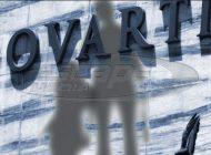 Novartis: Πολιτικές αναταράξεις με τους προστατευόμενους μάρτυρες
