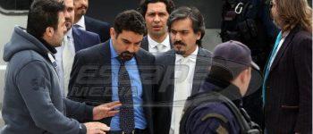 ΣτΕ: «Ναι» στην χορήγηση ασύλου στον έναν εκ των οκτώ Τούρκων στρατιωτικών