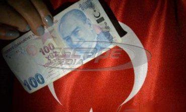 Η πτώση της τουρκικής λίρας, η Ρωσία και οι ανησυχίες της Αθήνας
