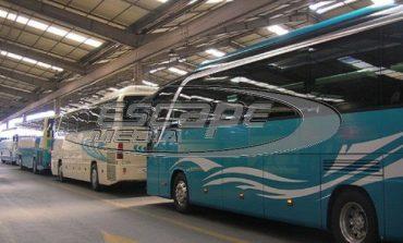 Ετοιμάζεται νέος σταθμός Υπεραστικών ΚΤΕΛ στον Ελαιώνα- Θα εξυπηρετεί 16 εκατ. επιβάτες
