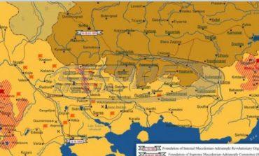 Από που βγαίνει το όνομα «Ilinden Macedonia»: Η εξέγερση του Προφήτη Ηλία