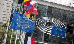 Die Welt: Η Τουρκία έχει απομακρυνθεί από την ΕΕ σημειώνει η Κομισιόν