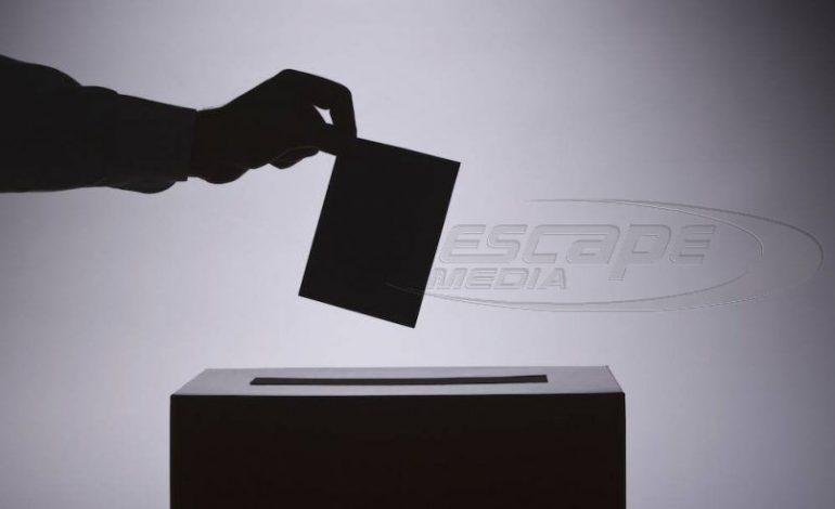 Κάντε δημοψήφισμα μετά τη… Δημοκρατία του μπάρμπα Λια