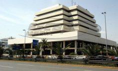 Νέα αίθουσα Αιμοδυναμικού Εργαστηρίου στο Ωνάσειο