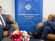 Ο ξένος παράγοντας «σπρώχνει» για την «Μακεδονία του Ίλιντεν» – «Λύση» με όποιο κόστος