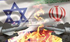 Ιραν και Ισραηλ…διαμελιζεται το Ιραν?Φοβοι για σοβαροτερη αναταραχη!