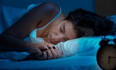 Κατάθλιψη και μοναξιά λόγω διαταραχής του βιολογικού ρολογιού