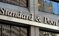 Αναβαθμίζει την Ελλάδα ο οίκος Standard & Poor's