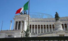 Ιταλίδα υπουργός Γεωργίας: «Όσοι λάβουν επίδομα ανεργίας πρέπει να βοηθήσουν στη συγκομιδή φρούτων»