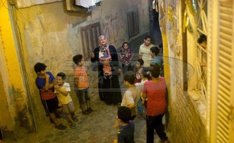 Με το πρόγραμμα «Δύο (παιδιά) είναι αρκετά», η Αίγυπτος θα προσπαθήσει να μειώσει την αύξηση των γεννήσεων