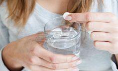 Μεγάλος σύμμαχος κατά του γήρατος η ασπιρίνη - Ποια είναι τα οφέλη