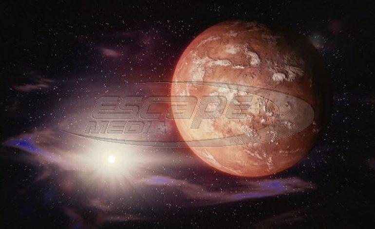 Μυστηριώδης ανακάλυψη: Αυτό το αντικείμενο δεν έπρεπε να βρίσκεται στο ηλιακό μας σύστημα