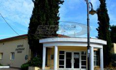Εγκρίθηκε το τοπικό σχέδιο για την κοινωνική ένταξη των Ρομά στο Δήμο Δέλτα