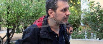 Γιατί ο Στέφανος Χίος ζήτησε συγγνώμη από τον Κοτζιά