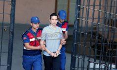 Νέα τουρκική πρόκληση: Ετοιμάζουν κατηγορητήριο για τους έλληνες στρατιωτικούς - έως και δύο χρόνια φυλάκιση