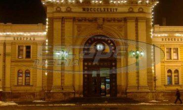 Βελιγράδι: Ο ιστορικός σταθμός που έμεινε χωρίς τρένα -Από εκεί πήγαιναν στα στρατόπεδα θανάτου τους Εβραίους