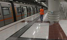 Στάσεις εργασίας σε τρένα και προαστιακό την Τρίτη: Πώς θα κινηθούν τα μέσα μεταφοράς