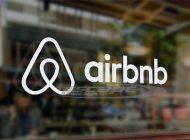 Όχι ηλεκτρονικά μισθωτήρια για τις μισθώσεις τύπου Airbnb - Πως δηλώνονται τα έσοδα