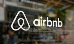 ΣΕΤΕ: Τα Airbnb ξεπέρασαν σε αριθμό ξενοδοχεία και ενοικιαζόμενα- Χρειάζεται διεθνής πρακτική
