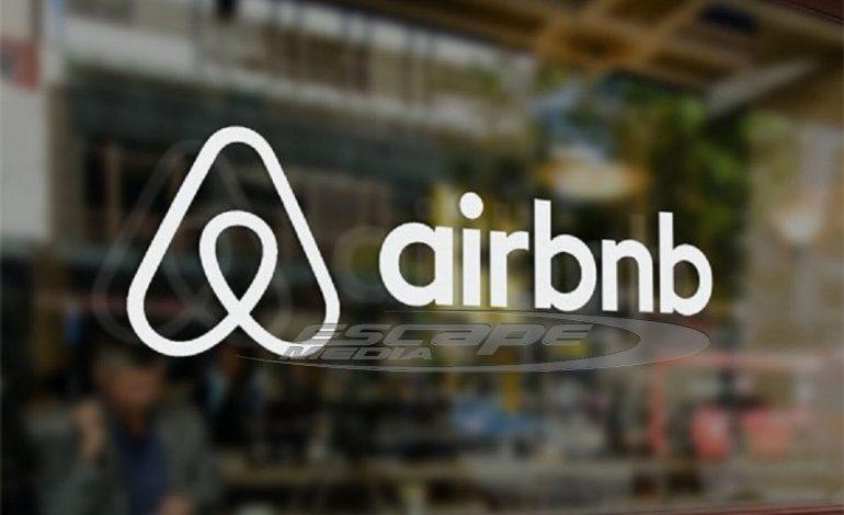 Airbnb: Γιατί «φρέναρε» το πάρτι των βραχυχρόνιων μισθώσεων