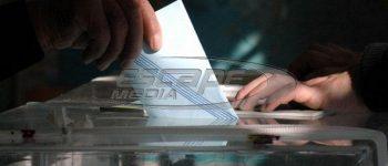 Ξαναφουντώνουν τα σενάρια για πρόωρες εκλογές τον Οκτώβριο -Όλα πιθανά