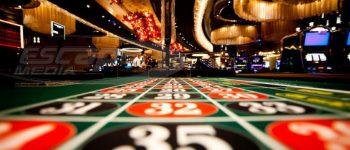 Απεργούν τα καζίνο σε όλη τη χώρα το Σαββατοκύριακο
