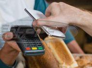 Από τα μετρητά και το πλαστικό χρήμα στις αόρατες συναλλαγές- Η τάση που εξαπλώνεται