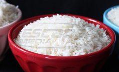 Μια κοινή μέθοδος μαγειρέματος του ρυζιού μπορεί να αφήσει ίχνη αρσενικού, προειδοποιούν οι επιστήμονες