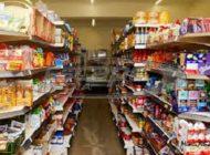 Ακριβά θα στοιχίσει στις ελληνικές επιχειρήσεις η κατοχύρωση του brand «Μακεδονία»