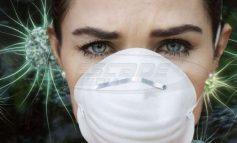 Οι αρρώστιες που μπορεί να σας σκοτώσουν μέσα σε 24 ώρες