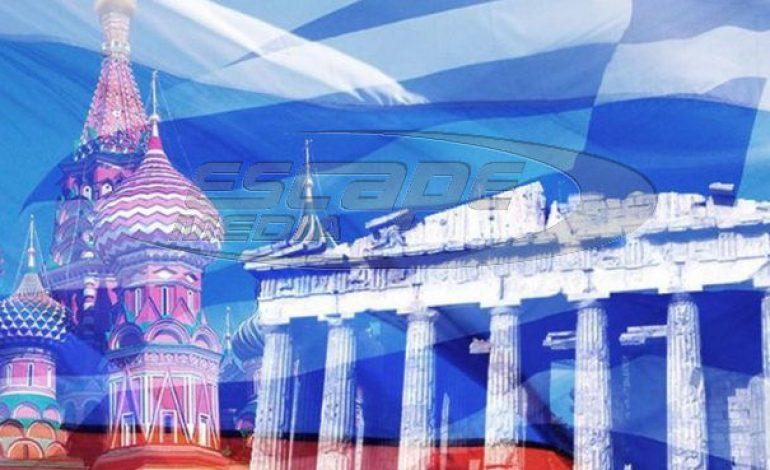 Η ρήξη με τη Ρωσία προετοιμάζει νέο πόλεμο στην καρδιά των Βαλκανίων.