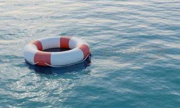 Καλοκαιρινή τραγωδία στις ελληνικές θάλασσες - Πάνω από 180 άνθρωποι έχουν πνιγεί