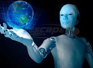 Νέο πρόγραμμα τεχνητής νοημοσύνης δημιούργησε ομάδα ερευνητών με επικεφαλής Ελληνα